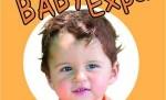 baby-expo