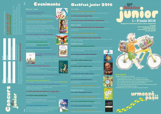 Bookfest junior 2016_fata-4